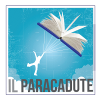 Logo Il Paracadute Bologna