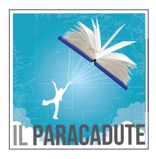 Il Paracadute Bologna | Lezioni a domicilio in tutte le materie